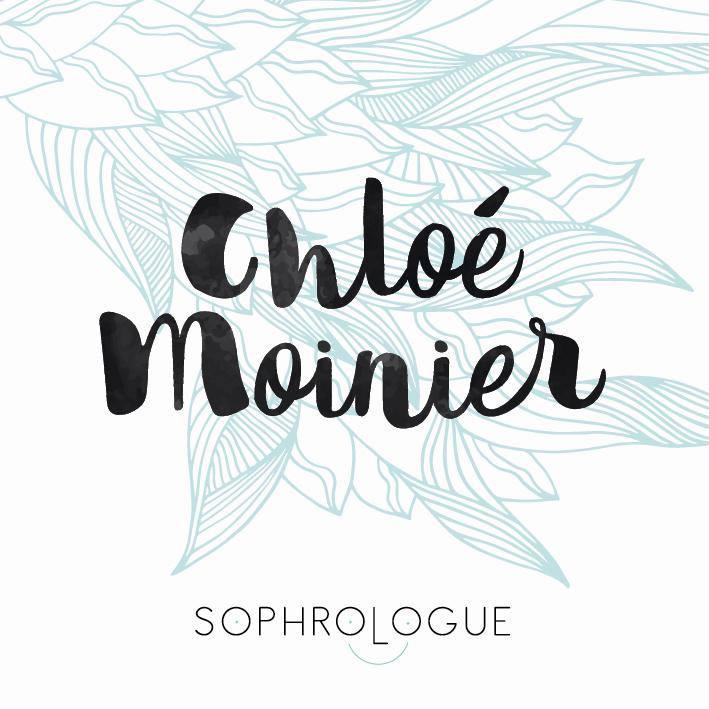 Chloé Moinier Sophrologue
