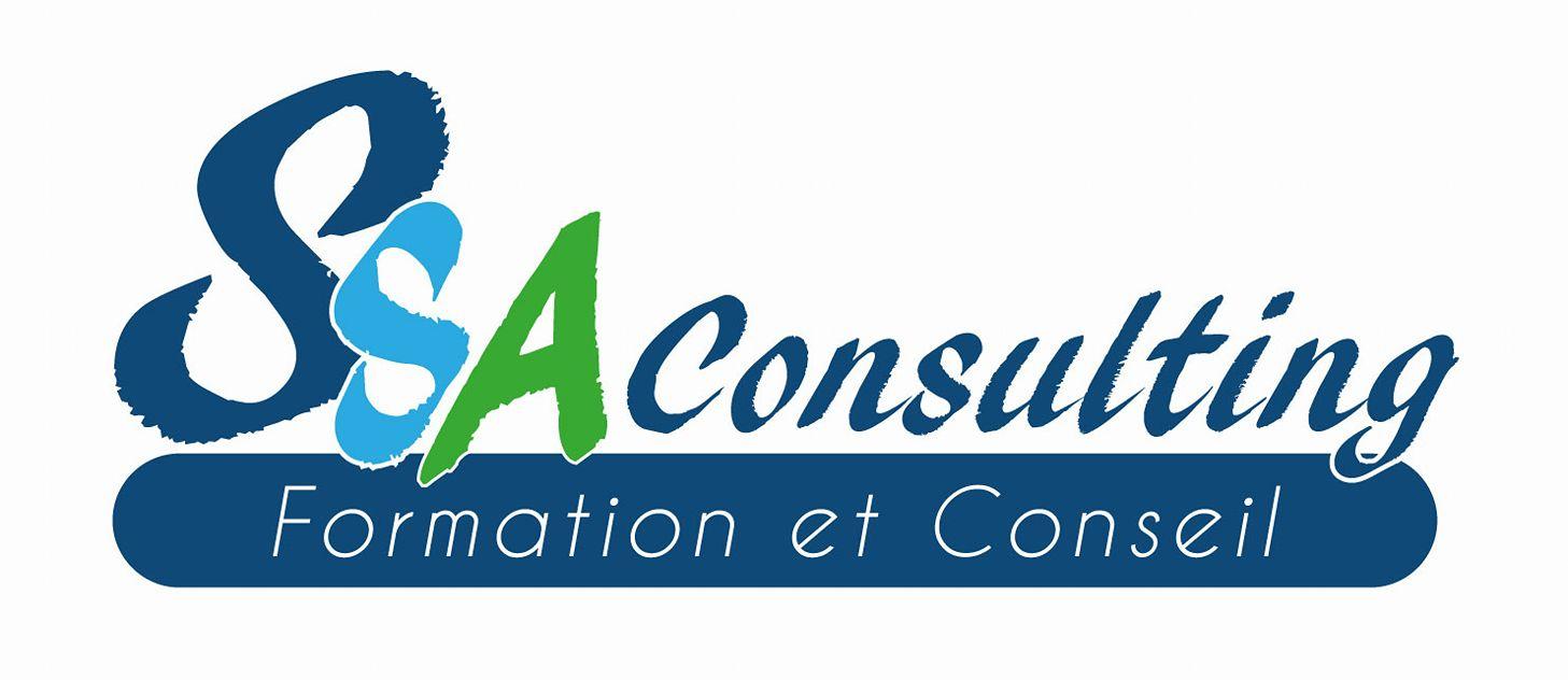 SSA Consulting