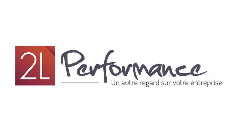 2L Performance