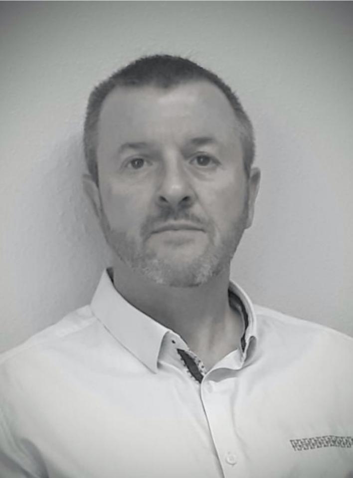Jean-Michel Lathière