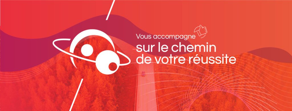 Couverture-facebook-manager-academy