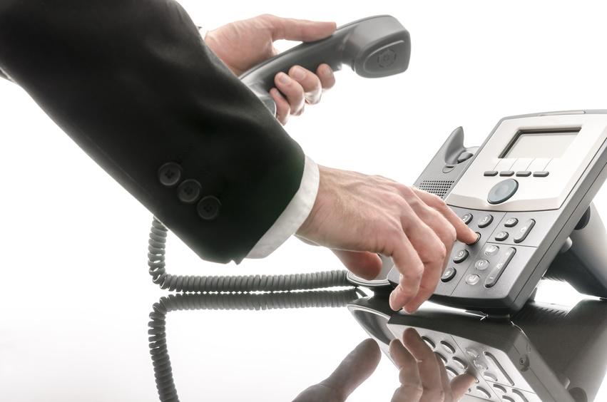 Devenir un pro du phoning