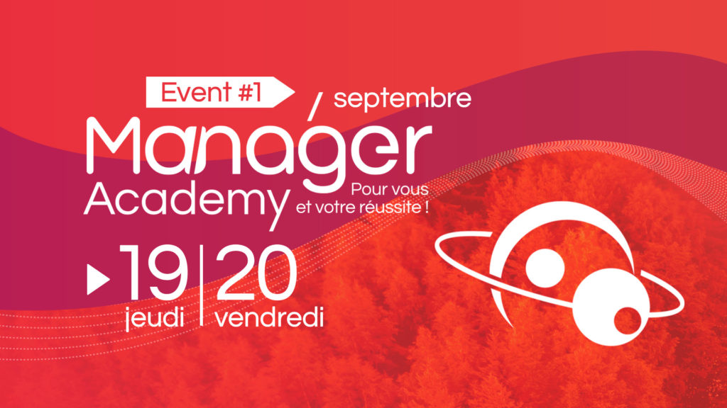 MA-Event-facebook1 copie