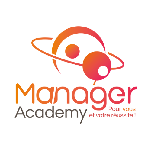 Manager-Academy-Logo-vertical-couleur