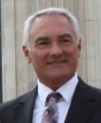 Marc Rouhier