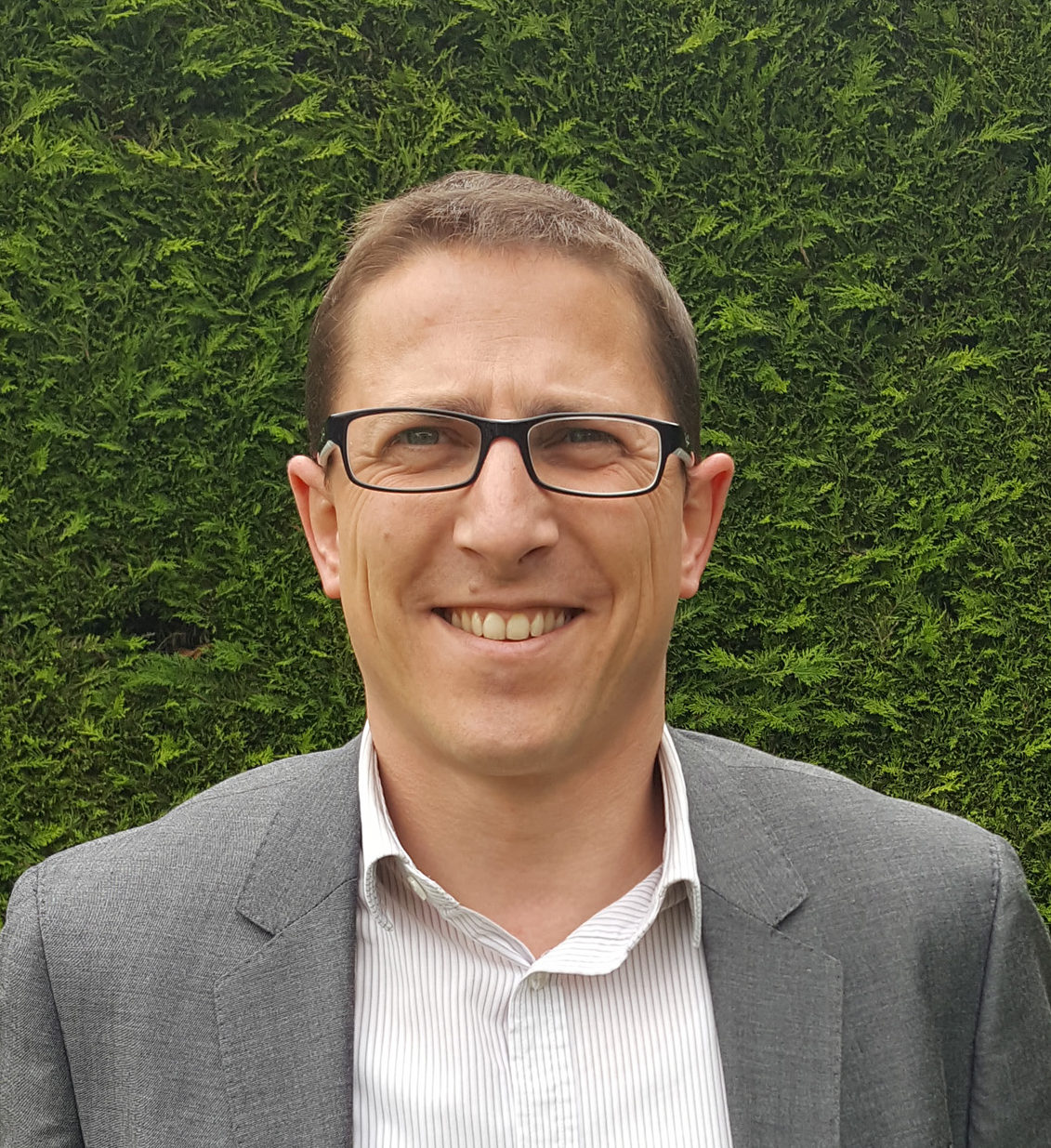 Michael Autexier