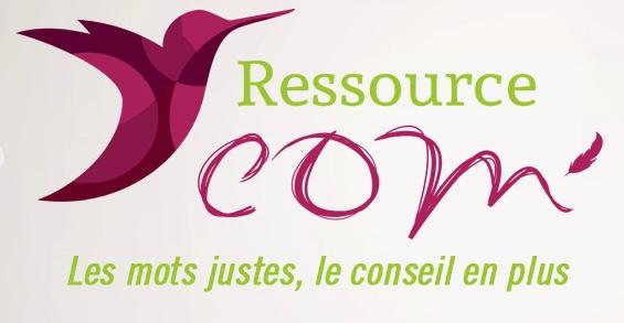Ressource com'