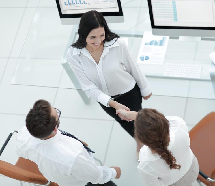 Savoir analyser un profil client