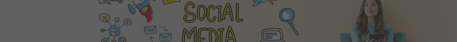 Tirer parti des réseaux sociaux