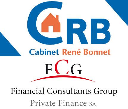 CRB / FCG