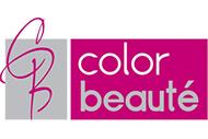 color-beaute