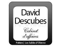 David Descubes
