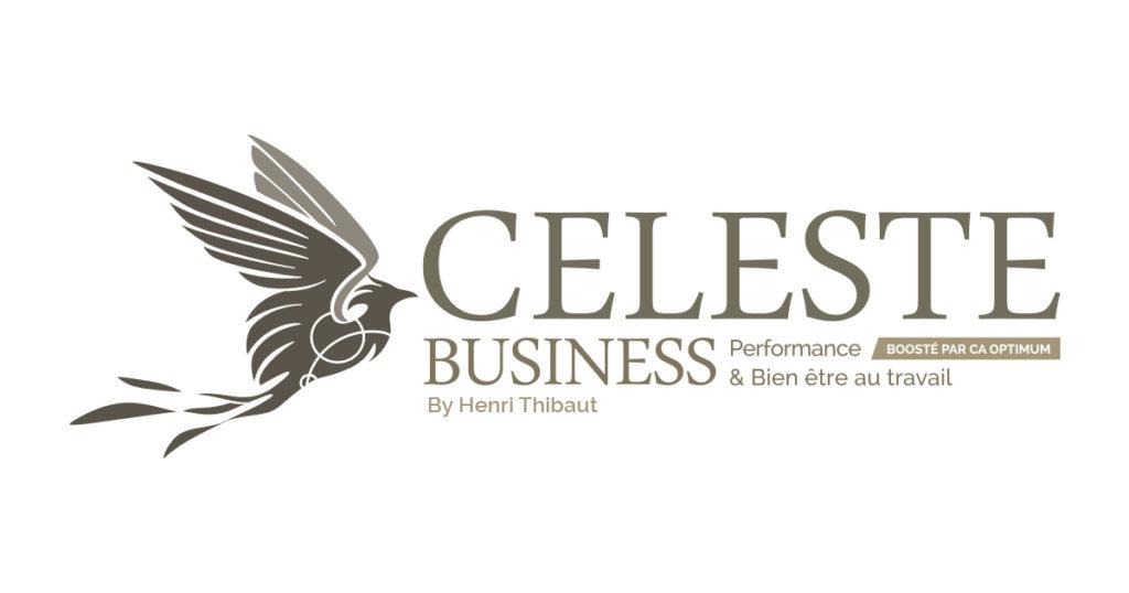 Celeste-Business