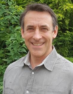Gurvan Vaillant