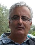 Jean Louis Carillo