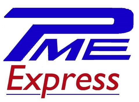 PME Express