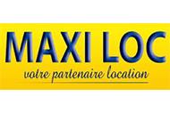 maxiloc